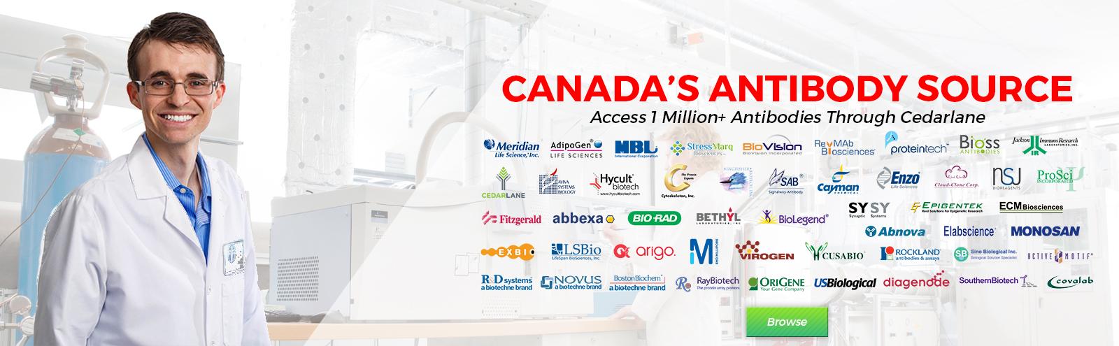 Canada Ab Source