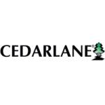 Cedarlane #PaintSciencePink