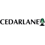 Cedarlane Canadian Cancer Society