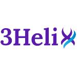 3Helix Inc.