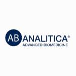 Ab Analitica s.r.l.