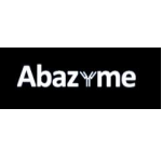 Abazyme
