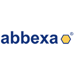 Abbexa Ltd.