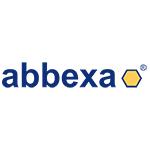 Abbexa Ltd.