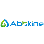 Abbkine Inc.
