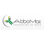 AbboMax, Inc.