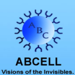 Abcell Corporation