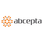 Abcepta Inc.