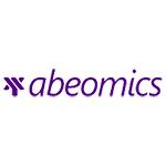 Abeomics
