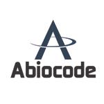 Abiocode Inc.