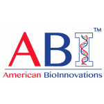 American BioInnovations, LLC