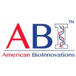 American BioInnovations, LLC