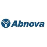 Abnova Taiwan Corporation