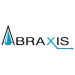Abraxis LLC