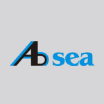 Absea Biotechnology Ltd.