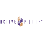 Active Motif Inc.
