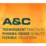 A&C American Chem Limited