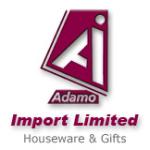 Adamo Import Ltd.