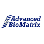 Advanced BioMatrix,Inc