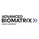 Advanced BioMatrix,Inc