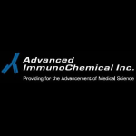 Advanced ImmunoChemical Inc.