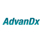 AdvanDx