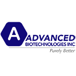Advanced Biotechnologies Inc.