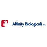 Affinity Biologicals