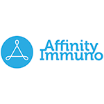 AffinityImmuno Inc.