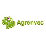 Agrenvec S.L.