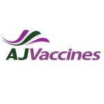 AJ Vaccines