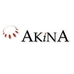 Akina Inc.