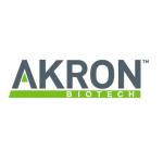 Akron Biotech.
