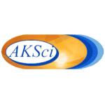AK Scientific Inc