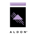 Aldon Corporation