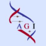 Alfagene, Inc.