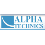 Alpha Technics