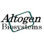 Altogen Biosystems