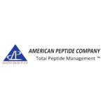 American Peptide Company Inc.