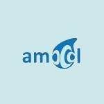 Amocol Bioprocedures Ltd