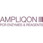Ampliqon A/S