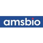AmsBio LLC