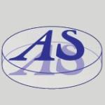 Anaerobe Systems