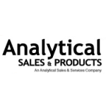 Analytical Sales & Service Inc.