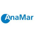 Anamar Medical AB