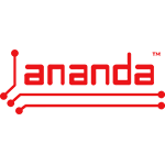 Ananda Devices.