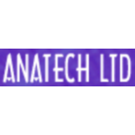 Anatech Ltd.