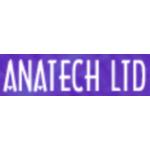 Anatech Ltd.