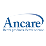 Ancare Corporation