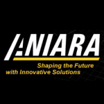 Aniara Corporation